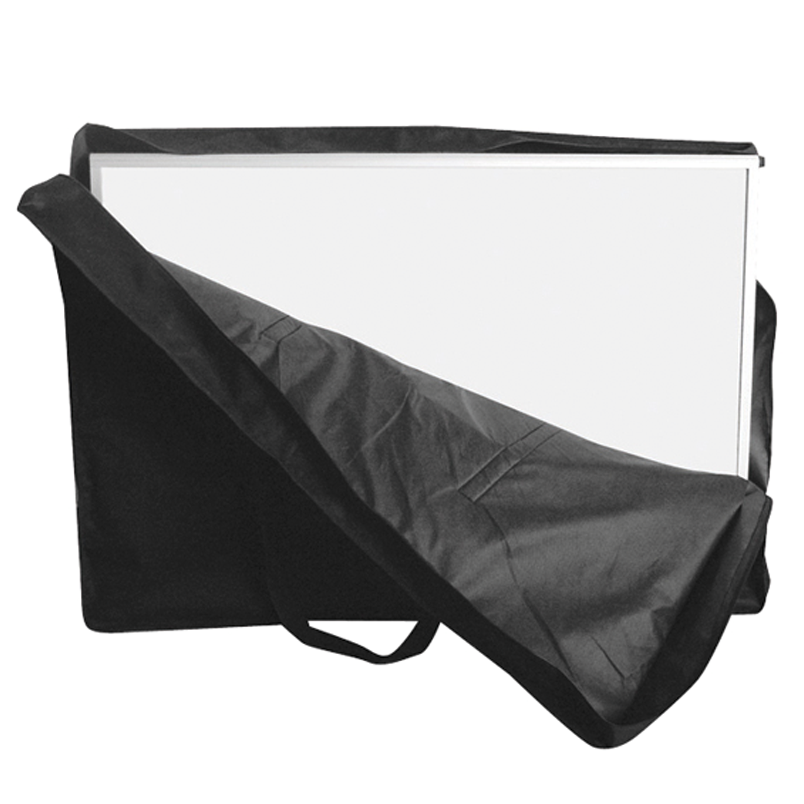 Carry Bag for Convex Promotional Display Counter