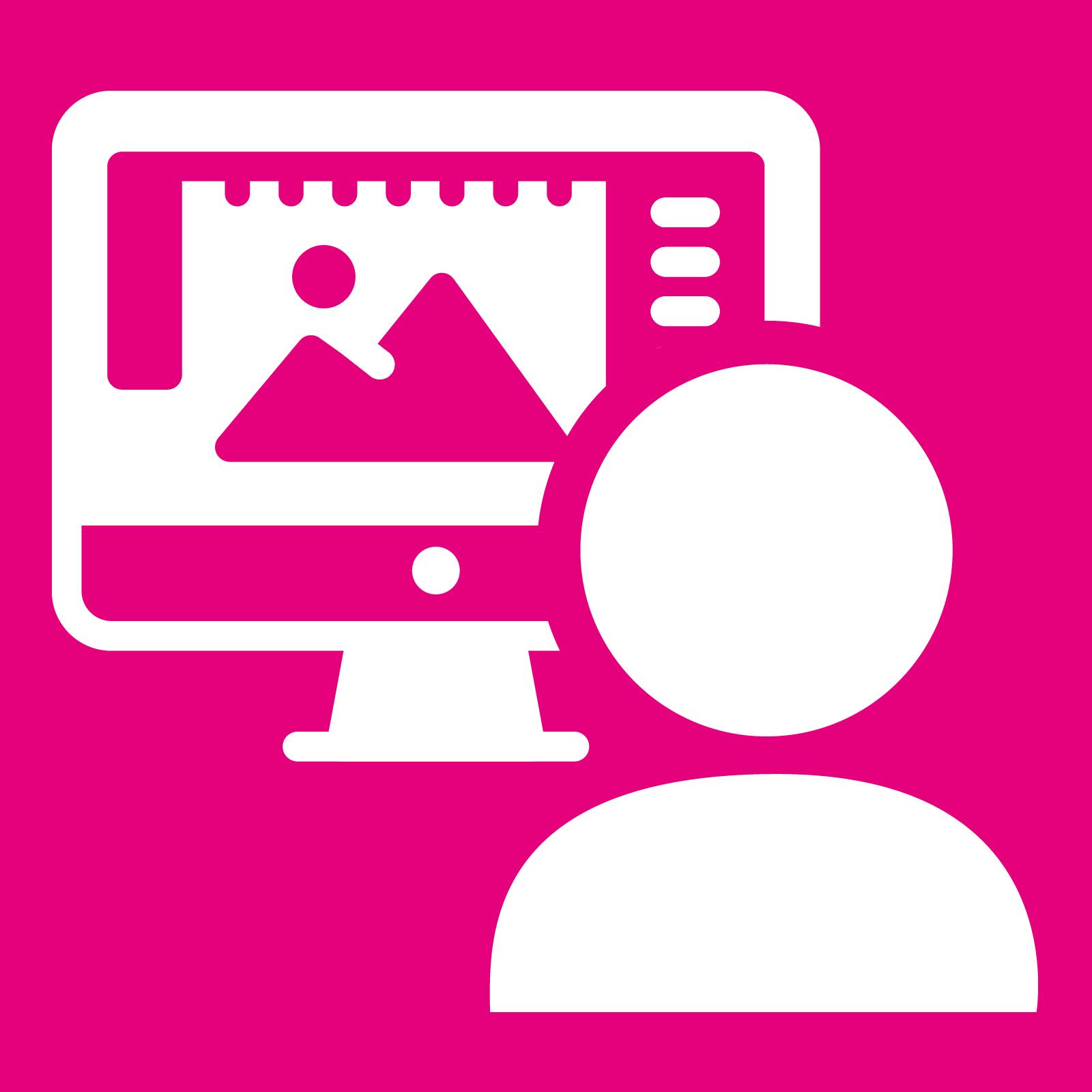 Sticker Design Service