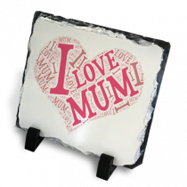 Mothers Day Gift Slate