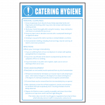 Catering Hygiene