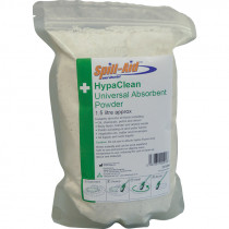 HypaClean Universal Absorbent Powder