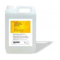 70% Alcohol Hand Sanitising Gel  – 5 Litres
