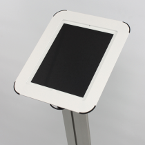 iPad Lectem Display Stand (up to 4th Gen)