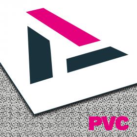 A-Size PVC Posters