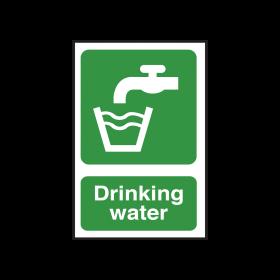 Safe Drinking Water Notice