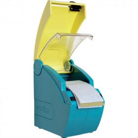 Snogg Soft Next Plaster Dispenser