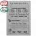 Pub & Bar Licensing Act Notice