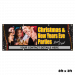 Personalised Christmas and New Years Eve Party Advertising