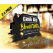 guest ale specials blackboards
