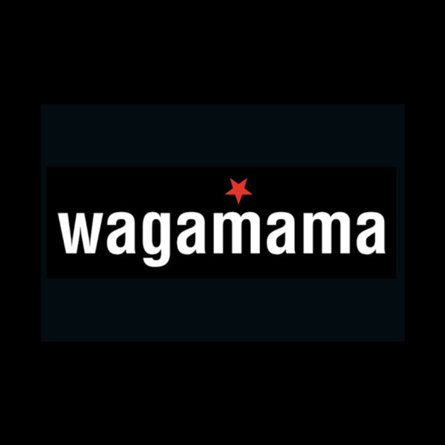 Wagamama Cafe Barriers